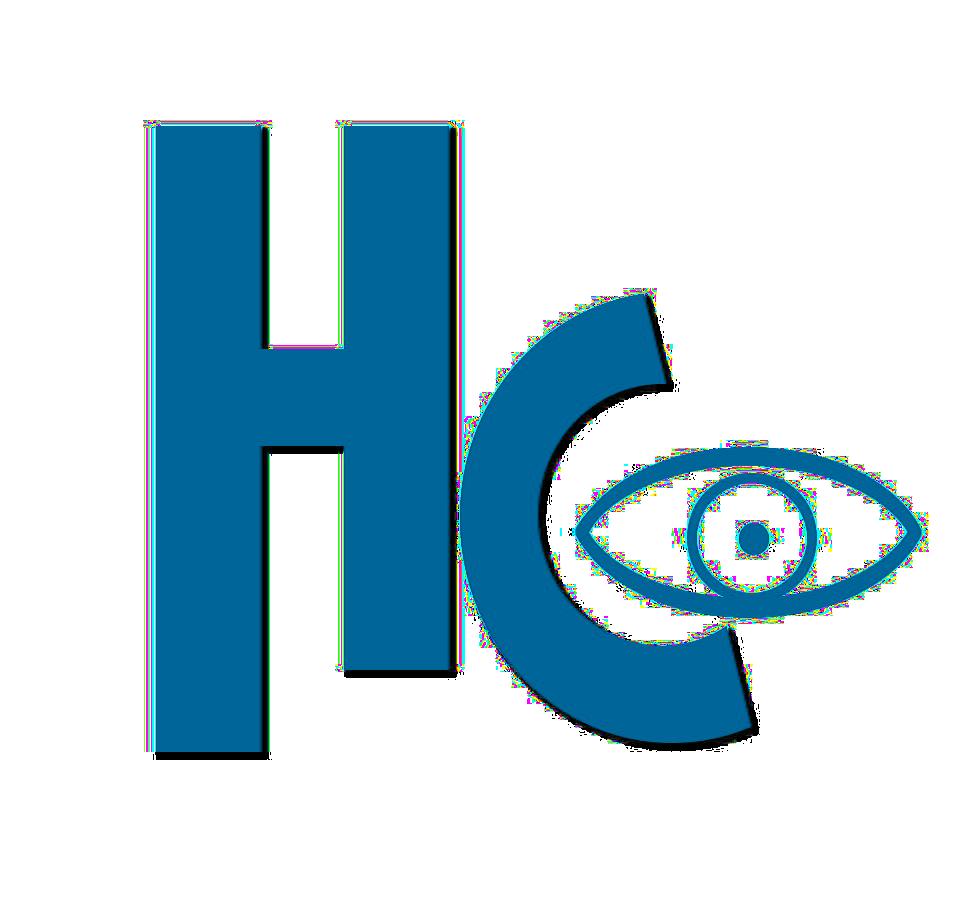 Centro de Hipnosis Santiago García